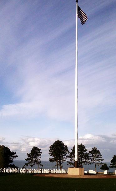 cemeteryflag.jpg