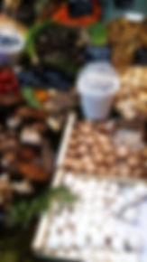 rouenjeandarcmarkt.jpg