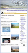 Coastviews Magazine