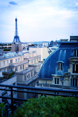 FranceP2136 copy.JPG
