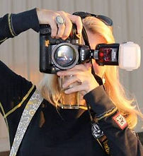 BEST WEDDING PHOTOGRAPHER, SAN FRANCISCO WEDDING  PHOTOGRAPHER