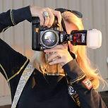 Holman Photography, best wedding photographer SF Bay area