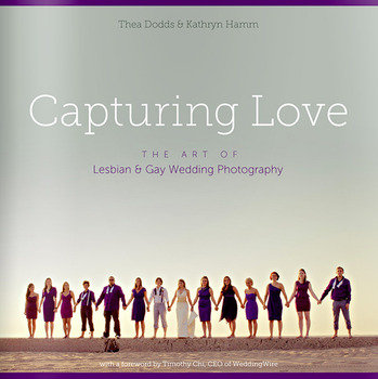 Capturing Love