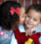 children's portraits, kids portraits, family portraits,best portrait photographer