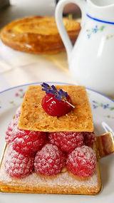 paris, pastry, dessert, france