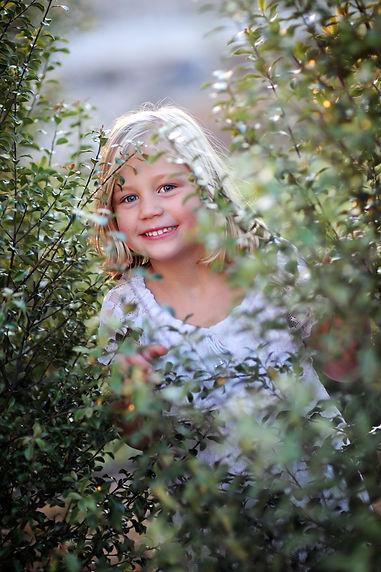 Children's portrait photography, Holman Photography