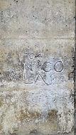 parishud192045.jpg