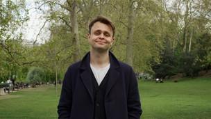 Estonian Footprints in the United Kingdom Trailer