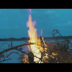 Estonian Impressions: Journey to Midsummer