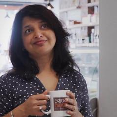 Bridge Baker - A Neighbourhood Bakery with a Global Mindset
