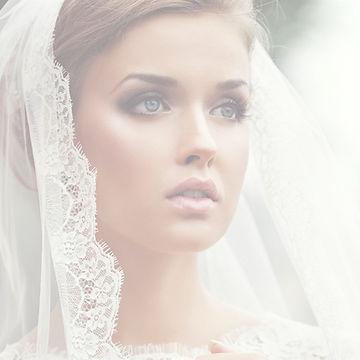 bruids make up 1_edited.jpg