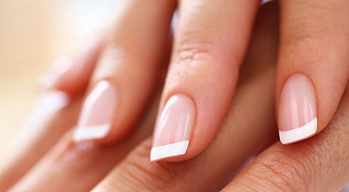 nails foto_edited.jpg