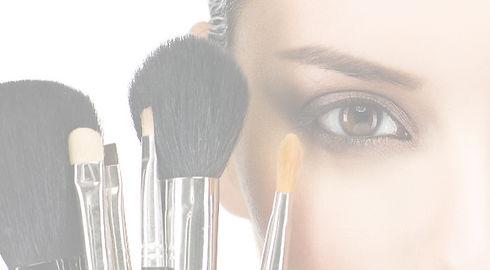 make up front 21_edited_edited.jpg