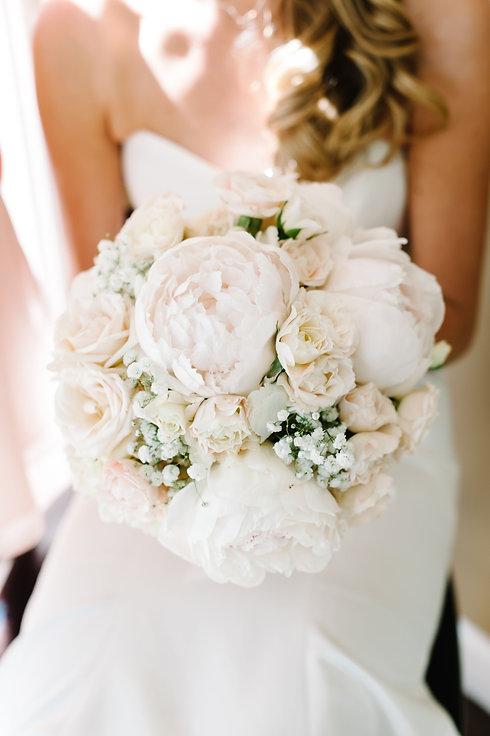 foto bruidsarrangement.jpg