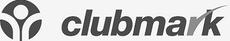 Clubmark Accreditation