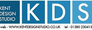 4 Kent Design Studio.jpg