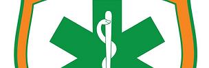 2 Wealden Ambulance.png