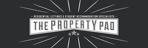 8 Property Pad.png