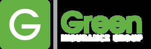 5 green_insurance_logo.png