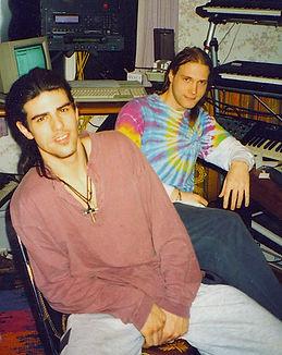 Recording Sirius Sounds 3.jpeg