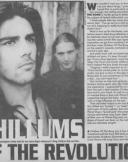 NME 19_11_94.jpeg