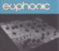 euphonic front cover.jpeg