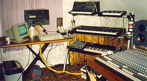 Recording Sirius Sounds 2.jpeg