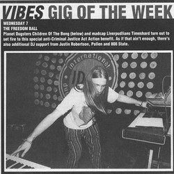 NME 10_12_94