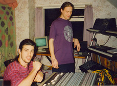 Dan & Rob