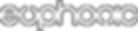 euphonic logo.png