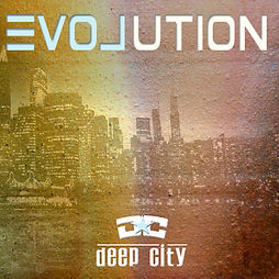 Love-Evolution-Tiles-Cover4c.jpg