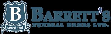 Barretts logo.png