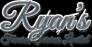 Ryans.png