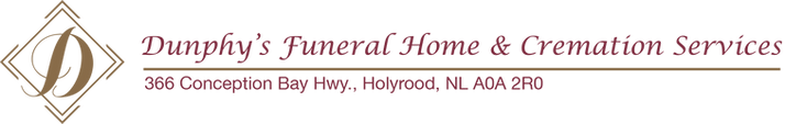 Dunphy-Logo.png