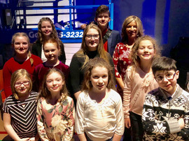 Youth Choir Frosty Fest 2018 b.jpg