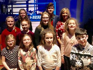 Youth Choir Frosty Fest 2018 b.jpg