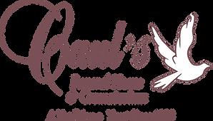 Caul's logo Full.png