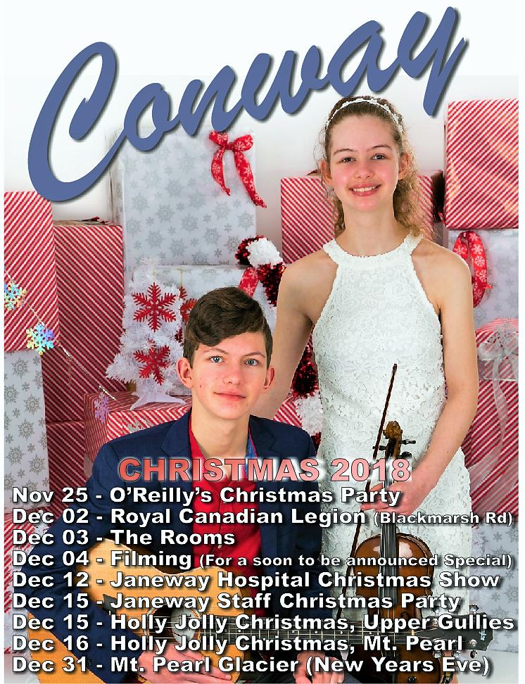 Christmas 2018.png