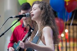 Emily Guitar 2
