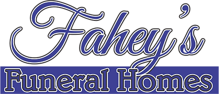 Fahey's.png
