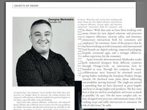 Publication: OC Founder