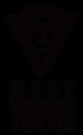 logo-bw-v.png