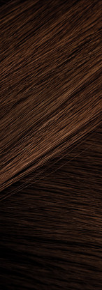 11.BARLETTA BROWN 4.5NNN.jpg