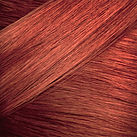 32.VESUVIUS RED 7NCR.jpg