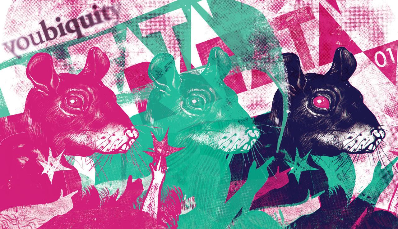 ratatc3a0-posterart-youbiquity.jpg