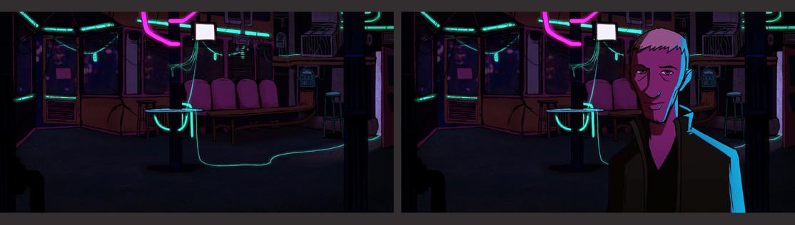 bar_interno02-rosso-collage.jpg