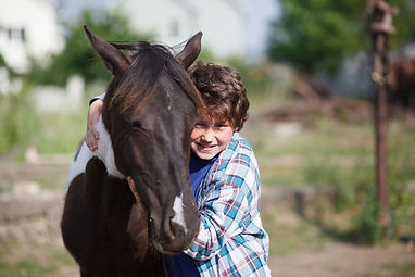 Boy and Horse.jpg