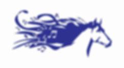 Horse Logo Final.jpg