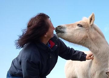 honey kiss.jpg