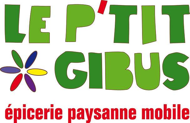 LOGO PTIT GIBUS ok.jpg